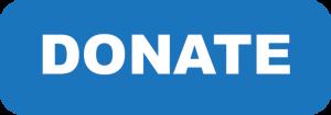 Donate to Elders Helping Hands